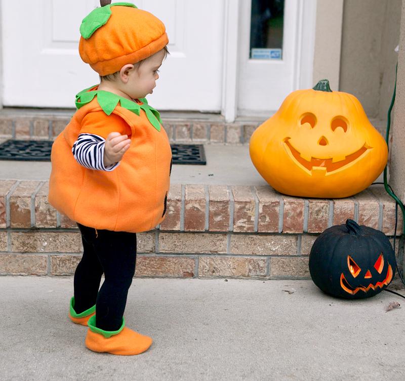 baby-pumpkin-costume-03