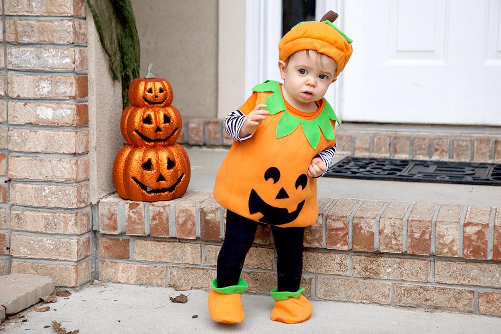baby-pumpkin-costume-04