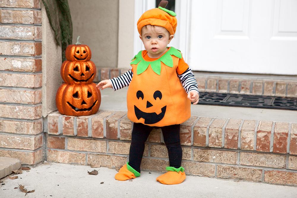 baby-pumpkin-costume-05
