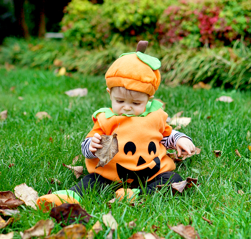 baby-pumpkin-costume-06