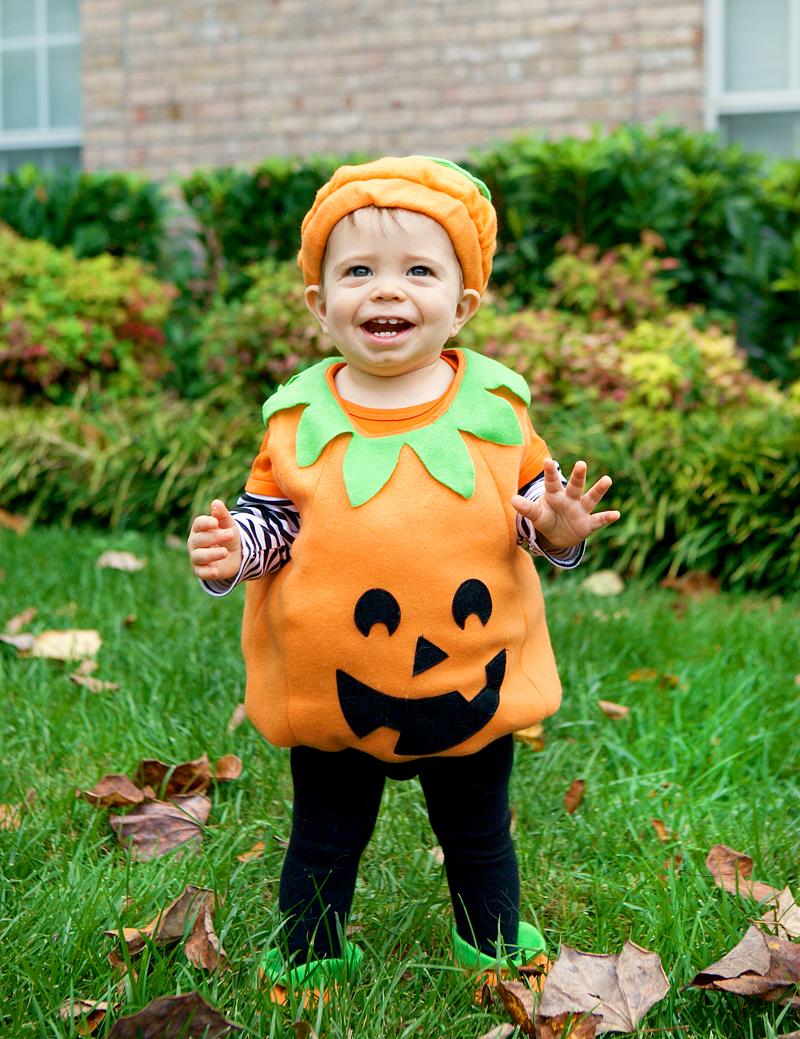 baby-pumpkin-costume-07