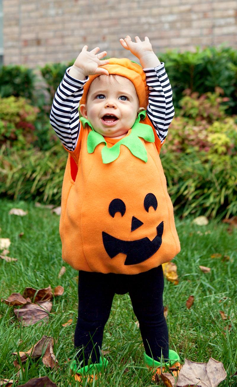 baby-pumpkin-costume-08