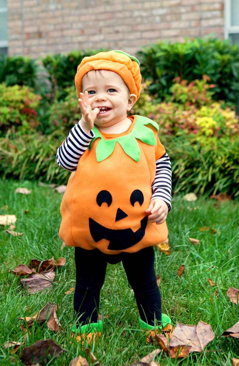 baby-pumpkin-costume-09