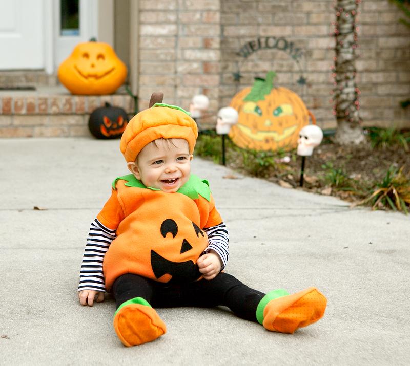 baby-pumpkin-costume-10
