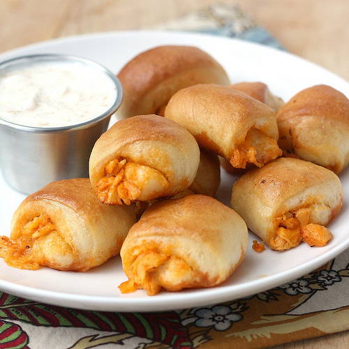 buffalo-chicken-bites