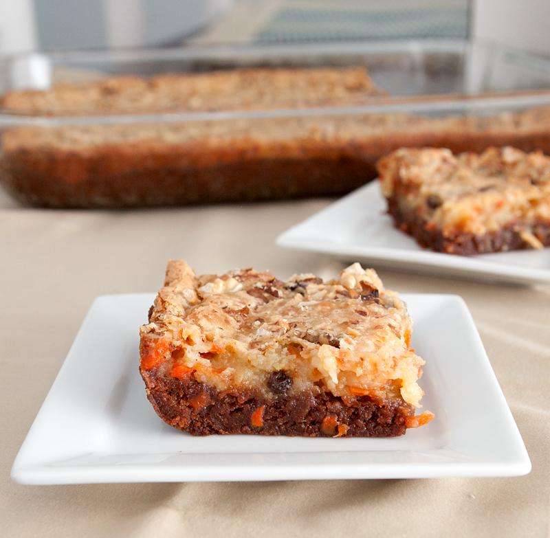 carrot-cake-chess-squares-gooey-cake-recipe-03