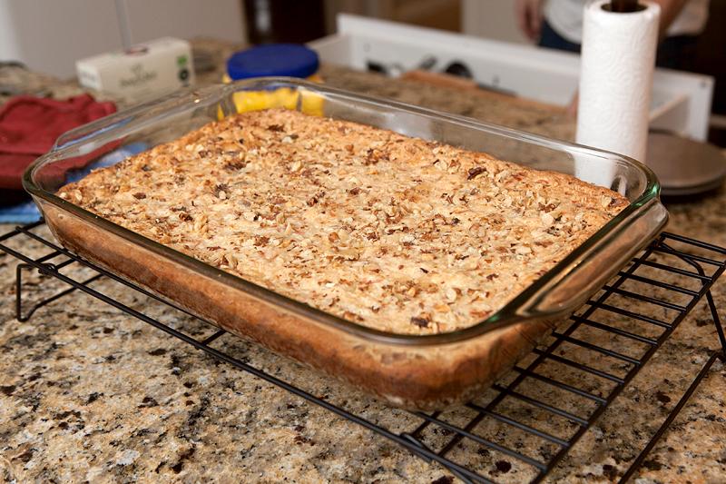 carrot-cake-chess-squares-gooey-cake-recipe-11