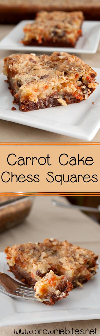 carrot-cake-chess-squares-gooey-cake-recipe-pinterest