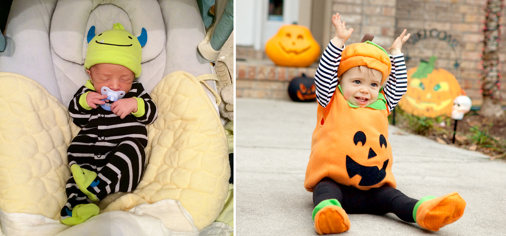 halloween-before-and-after