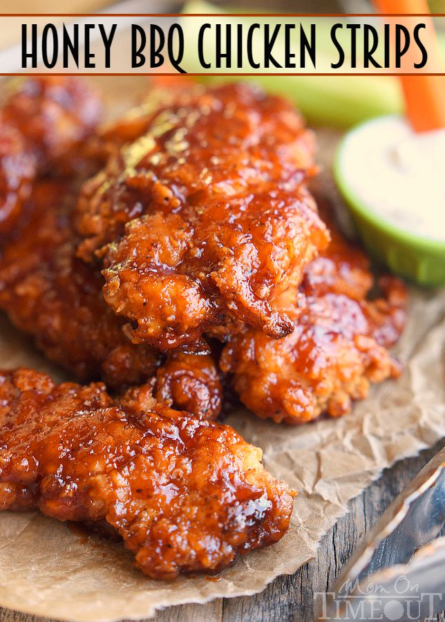 honey-bbq-chicken-strips-recipe