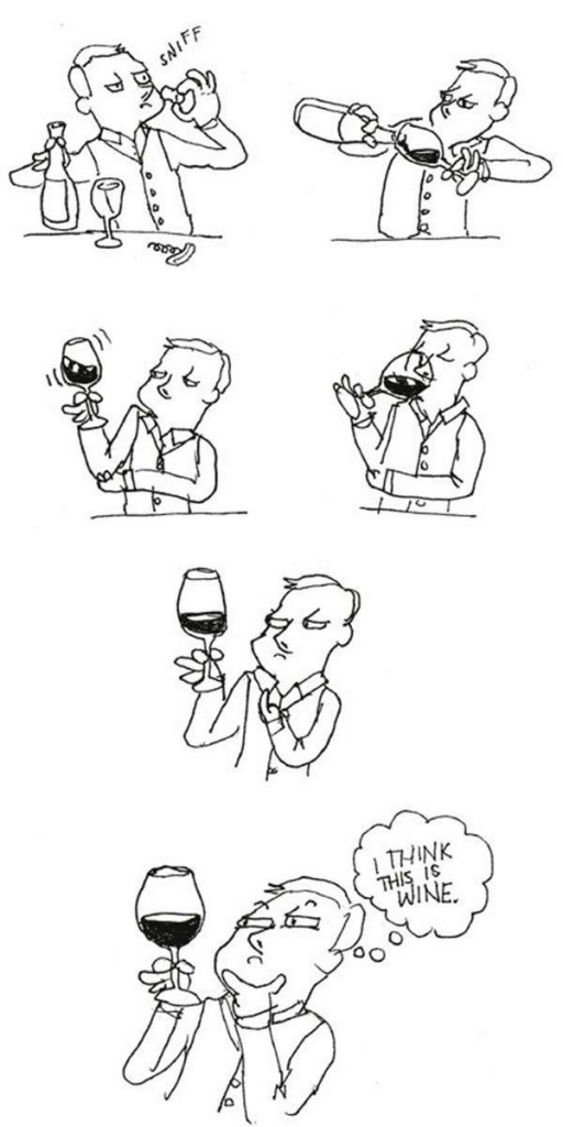 i-think-this-is-wine-comic