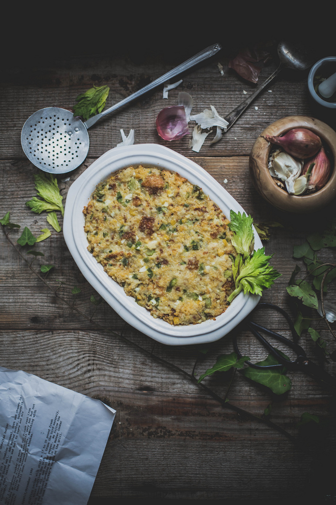 jalapeno-cornbread-and-biscuit-stuffing