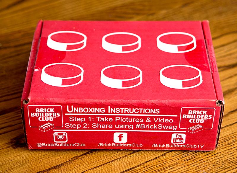 lego-brick-builders-club-brick-swag-subscription-box-review-01