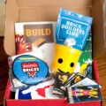 lego-brick-builders-club-brick-swag-subscription-box-review-02