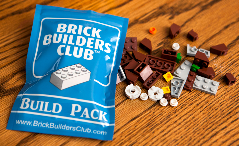 lego-brick-builders-club-brick-swag-subscription-box-review-04