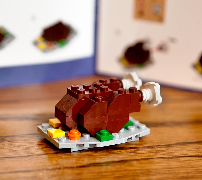 lego-brick-builders-club-brick-swag-subscription-box-review-05
