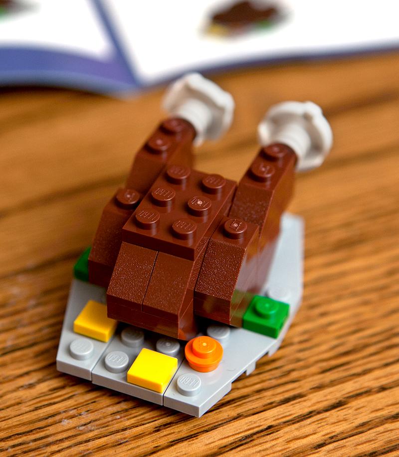lego-brick-builders-club-brick-swag-subscription-box-review-06