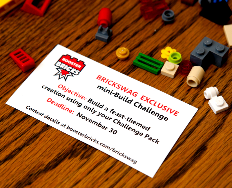 lego-brick-builders-club-brick-swag-subscription-box-review-07