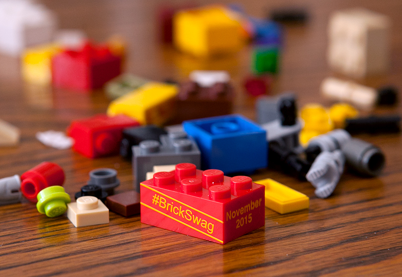 lego-brick-builders-club-brick-swag-subscription-box-review-08