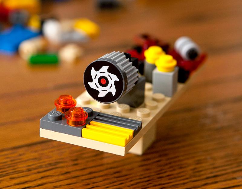lego-brick-builders-club-brick-swag-subscription-box-review-10