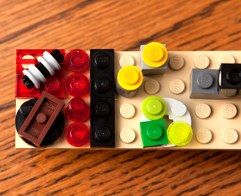 lego-brick-builders-club-brick-swag-subscription-box-review-11