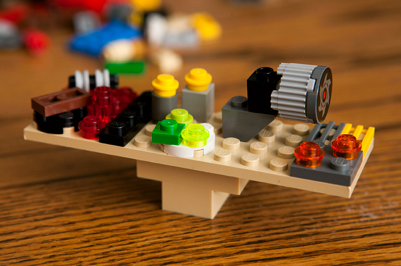 lego-brick-builders-club-brick-swag-subscription-box-review-12