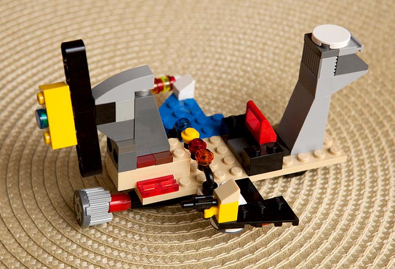 lego-brick-builders-club-brick-swag-subscription-box-review-13