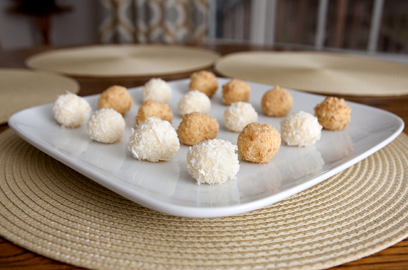 lime-and-white-chocolate-coconut-graham-truffles-recipe-01