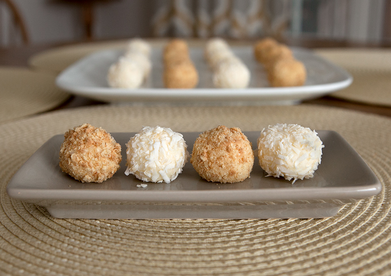 lime-and-white-chocolate-coconut-graham-truffles-recipe-02