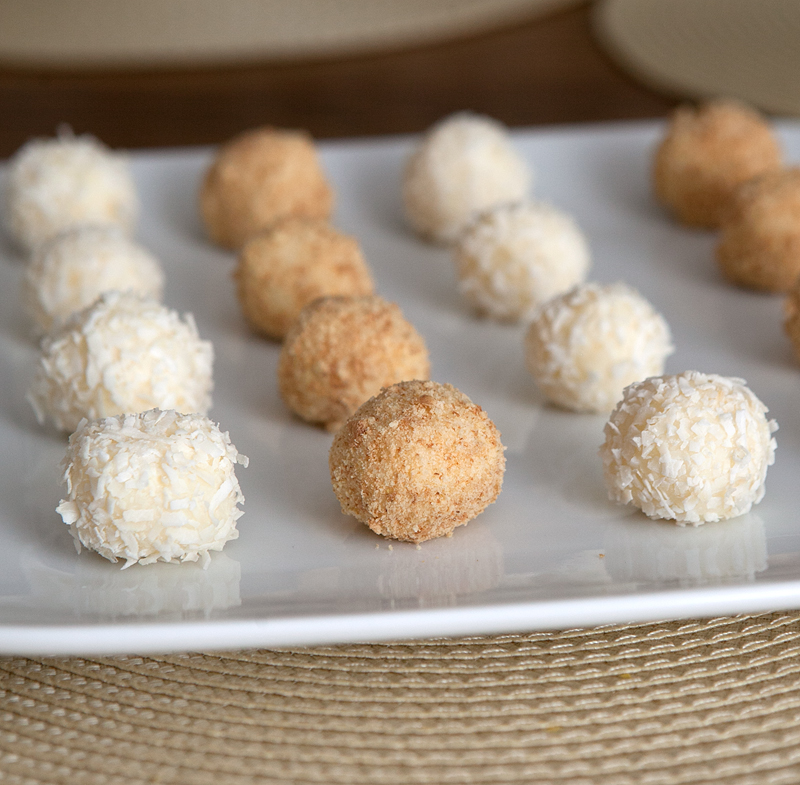 lime-and-white-chocolate-coconut-graham-truffles-recipe-03