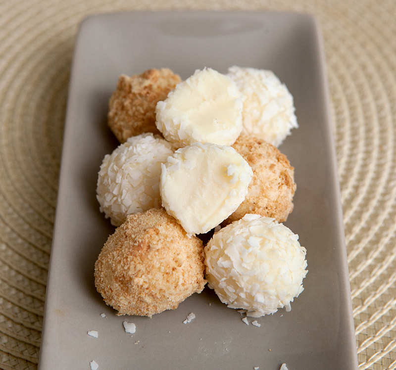 lime-and-white-chocolate-coconut-graham-truffles-recipe-04