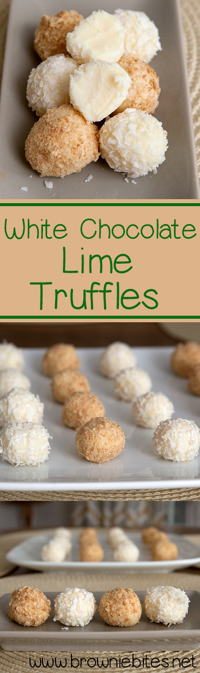 lime-and-white-chocolate-coconut-graham-truffles-recipe-pinterest