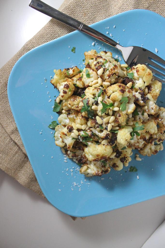 parmesan-cauliflower-with-pine-nuts-parsley-www.keystothecucina-2-683x1024