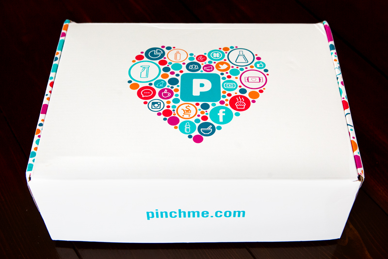 pinch-me-blogger-box-review-01
