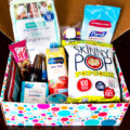 pinch-me-blogger-box-review-02