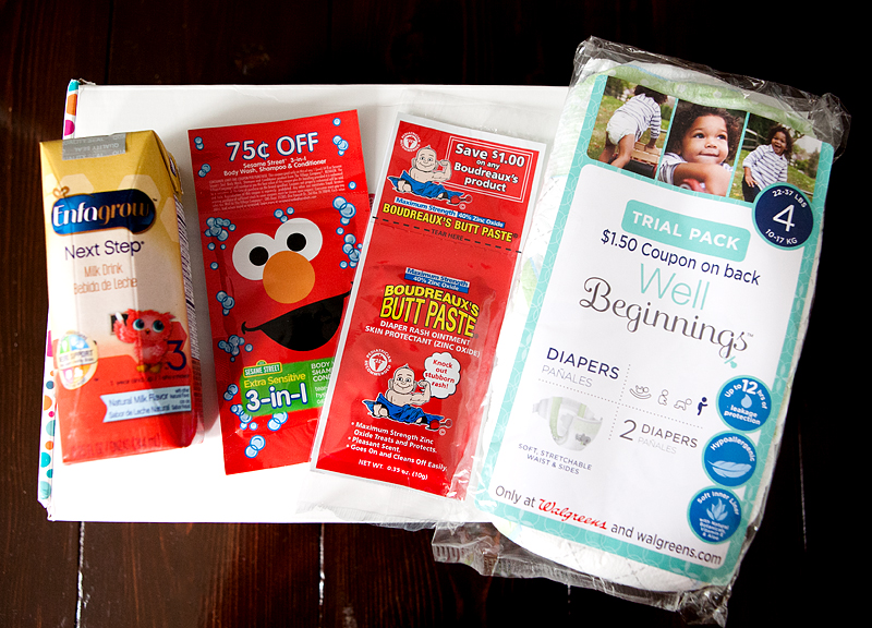 pinch-me-blogger-box-review-04