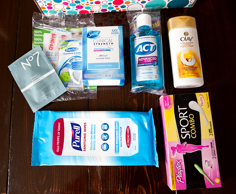 pinch-me-blogger-box-review-05