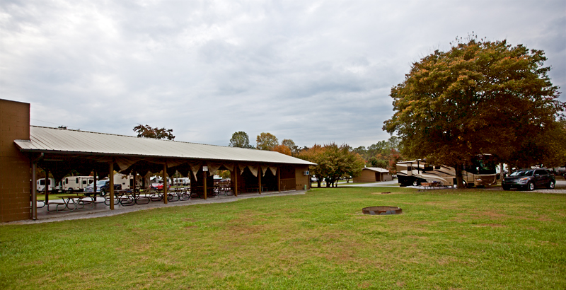 river-plantation-rv-resort-review-pigeon-forge-14