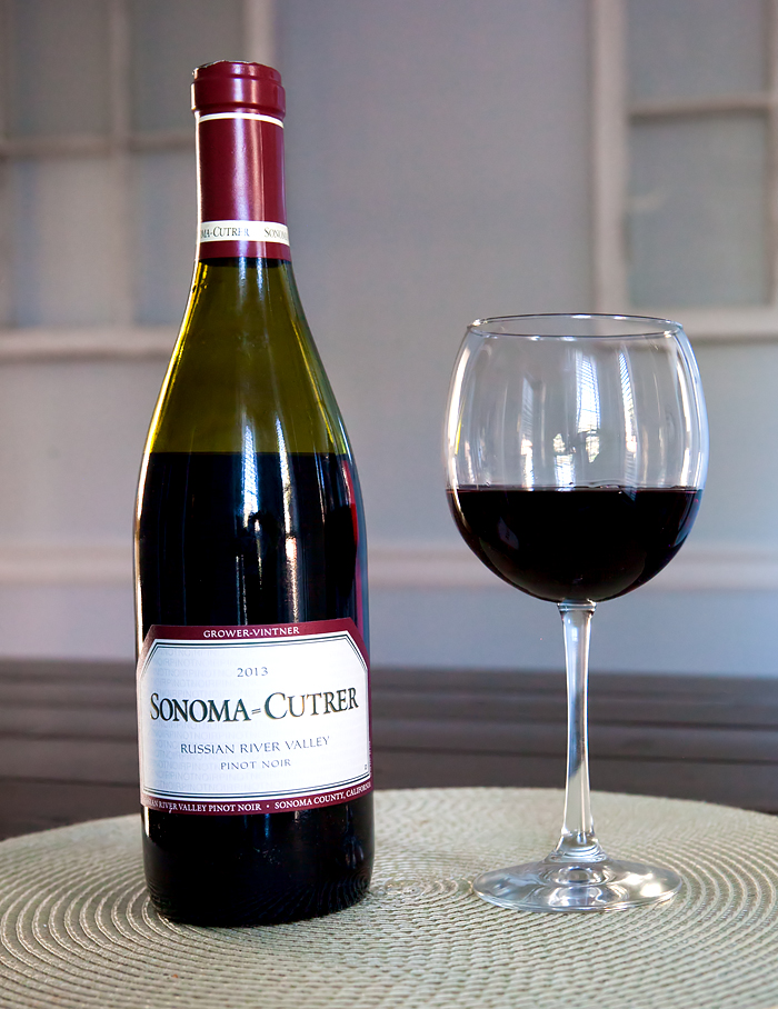 sonoma-cutrer-russian-river-valley-pinot-noir-review-and-pairings-01
