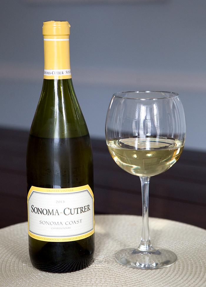 sonoma-cutrer-sonoma-coast-chardonnay-tasting-and-pairings-01