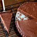 triple-chocolate-salted-tart-recipe-01