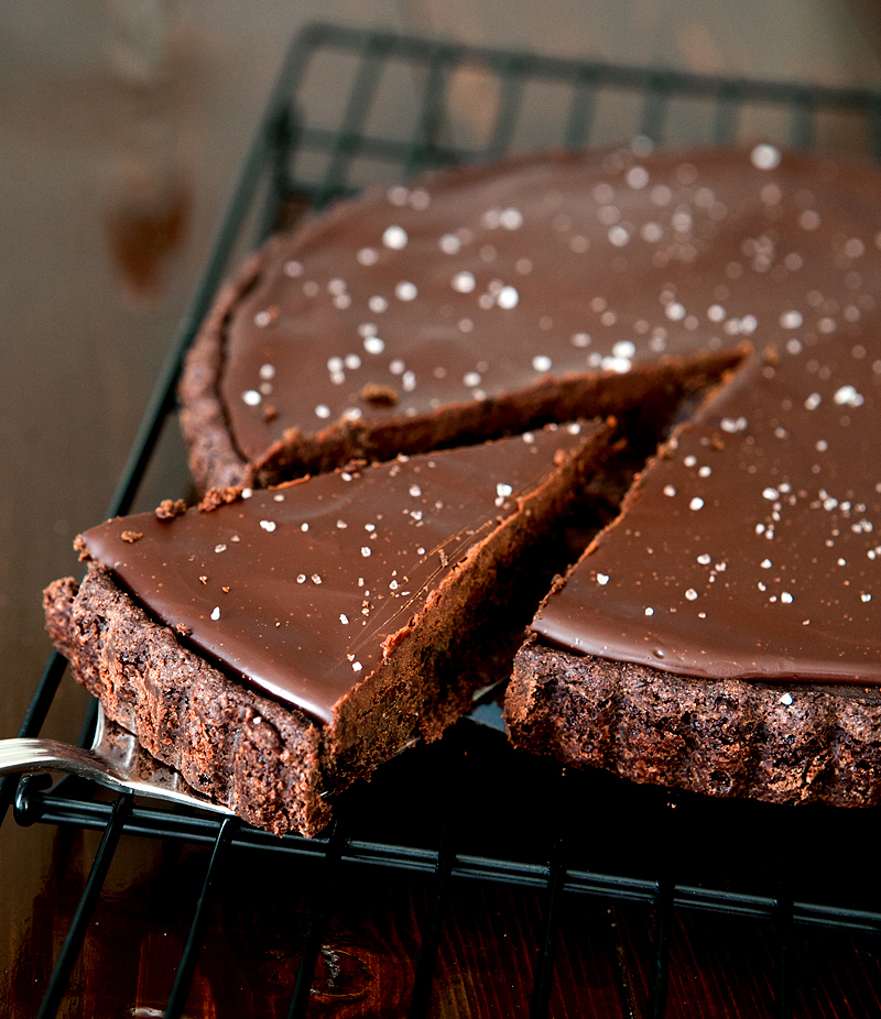 triple-chocolate-salted-tart-recipe-04