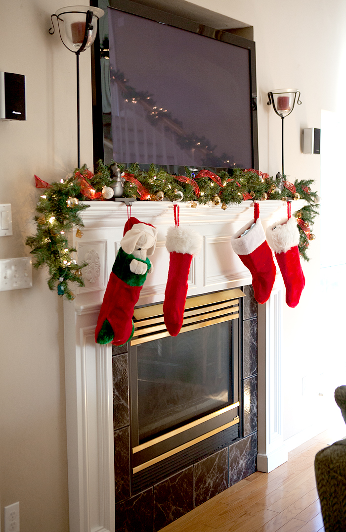 mantle-christmas-decorations-01