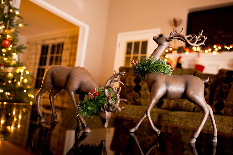 oriental-trading-reindeer
