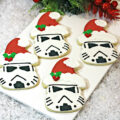 santa-storm-trooper-cookies