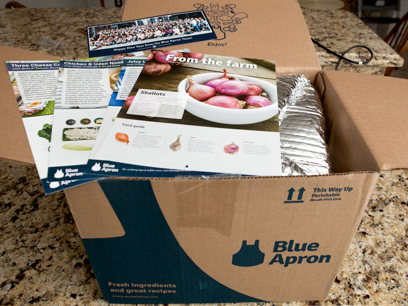 blue-apron-meal-delivery-review-02