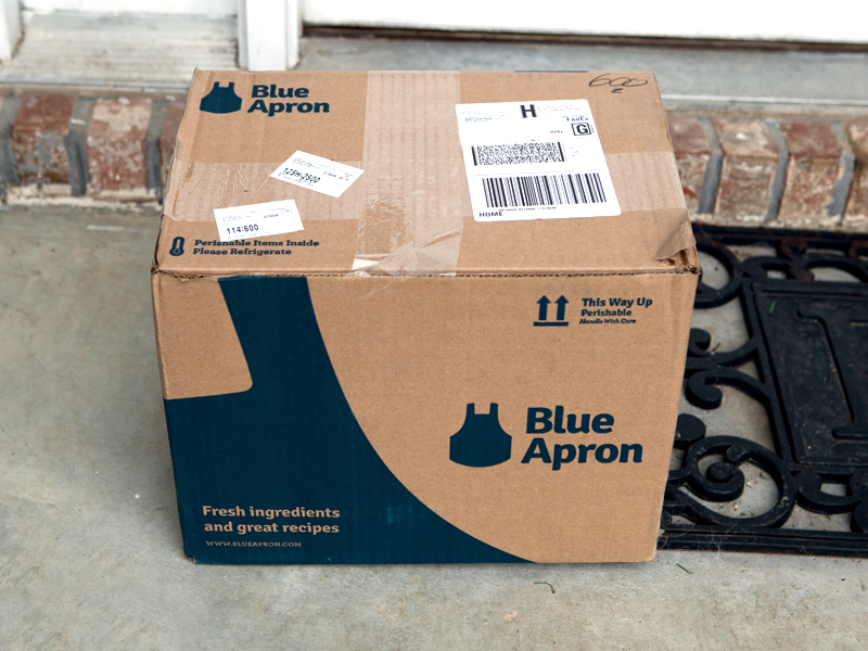 blue-apron-meal-delivery-review