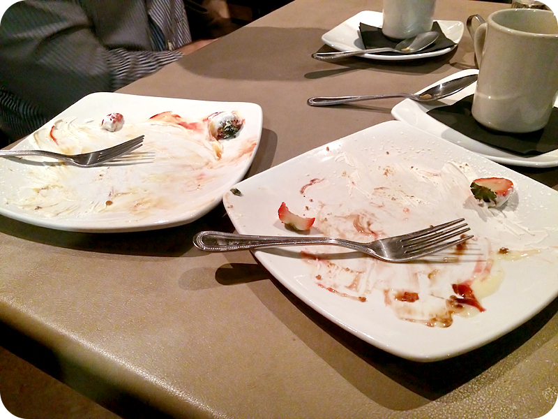 seasons-knoxville-restaurant-review-empty-dessert-plates
