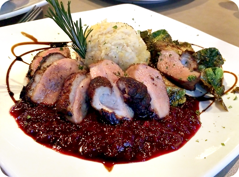seasons-knoxville-restaurant-review-roasted-duck-breast