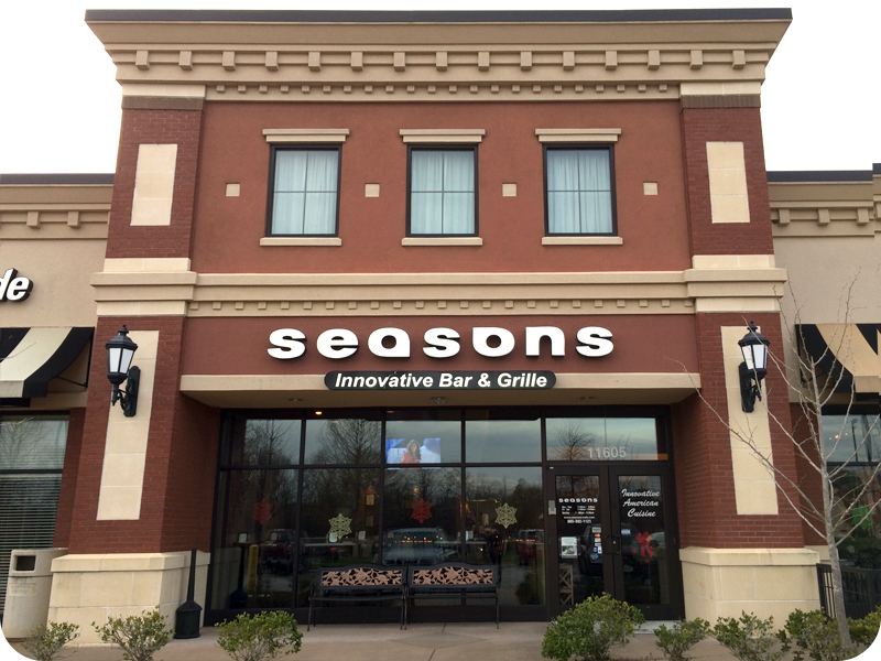 seasons-knoxville-restaurant-review